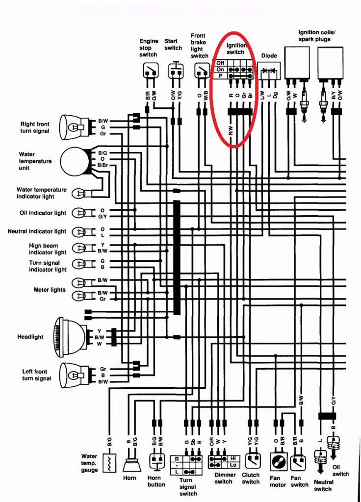 suzuki intruder 750 wiring diagram - 1967 chevelle heater wiring diagram -  1990-300zx.creat9.pistadelsole.it  wiring diagram resource