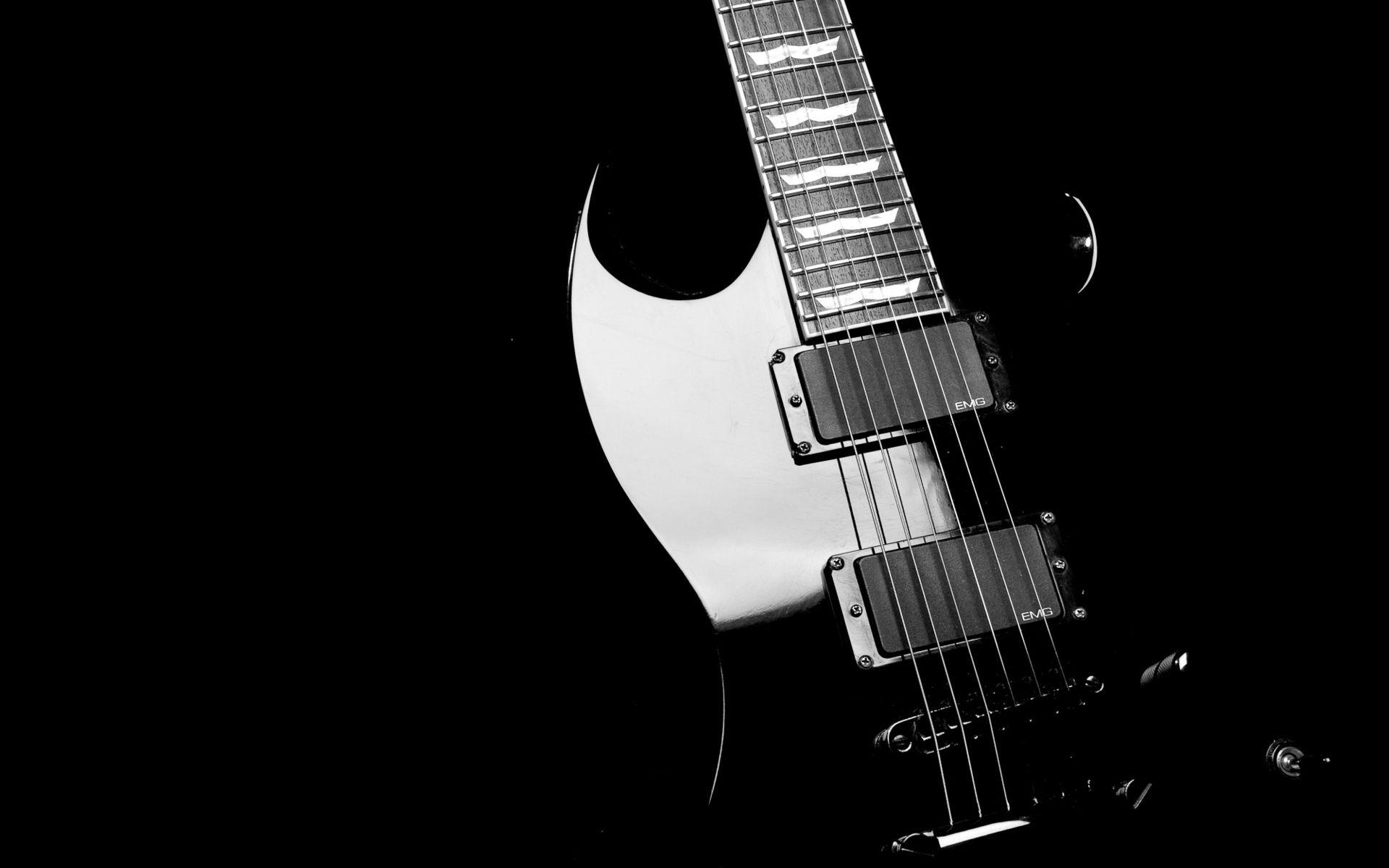 Fk 2649 Wallpaper Electric Guitar Plan Diagram Drawing Wallpapers Music Download Diagram