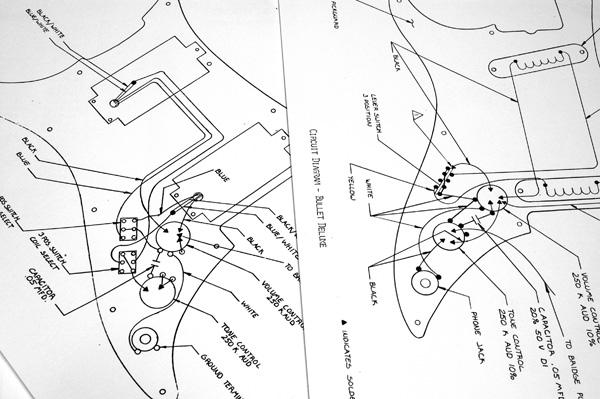 Fender Squier Wiring Diagram from static-cdn.imageservice.cloud