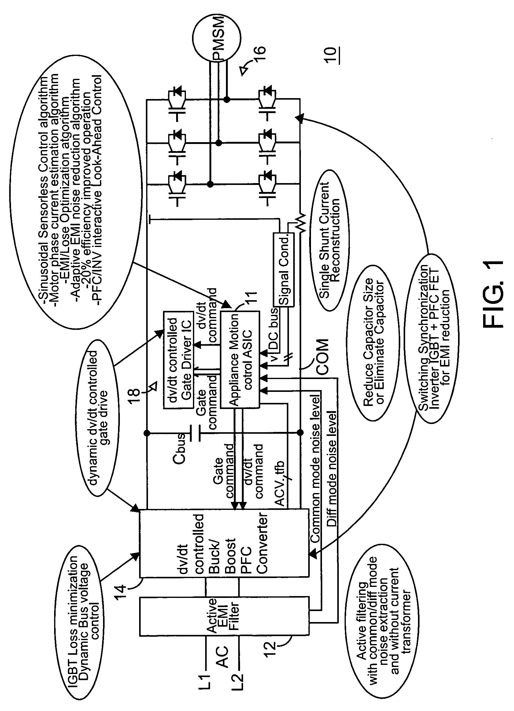 Fine Level Shifting Circuit Auto Electrical Wiring Diagram Wiring Cloud Uslyletkolfr09Org