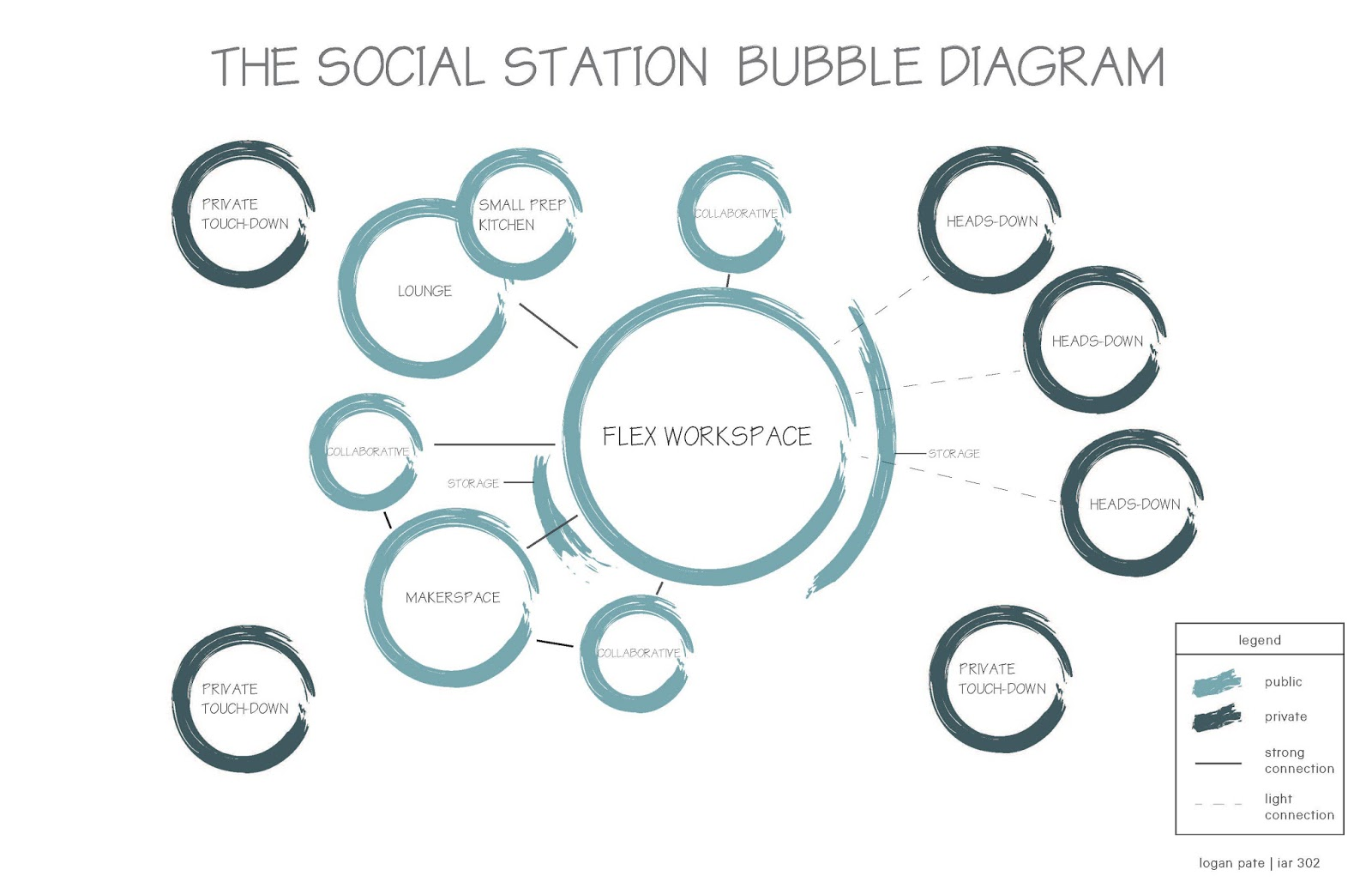[EQHS_1162]  MR_3575] Wiring Diagram Alte39S Solar Showcase A Solar Social Network Free  Diagram   Wiring Diagram Social      Www Mohammedshrine Librar Wiring 101