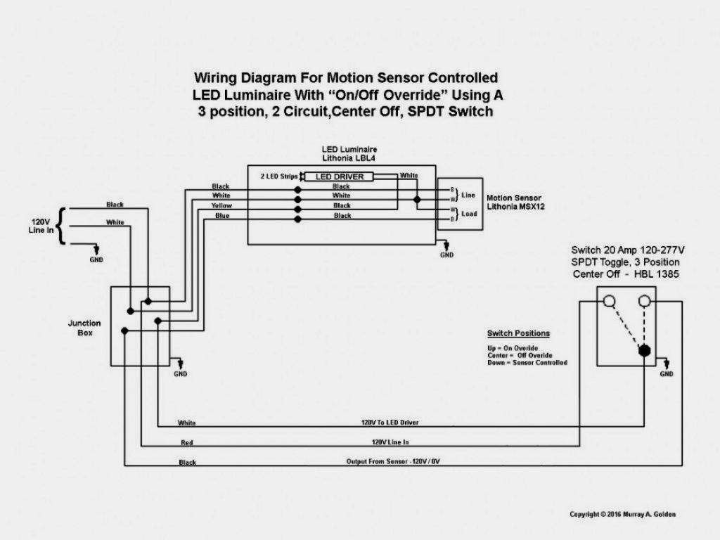 Brilliant Wiring Diagram 2 Wire Led Light Christmas Led Christmas Light Wiring Cloud Hemtegremohammedshrineorg