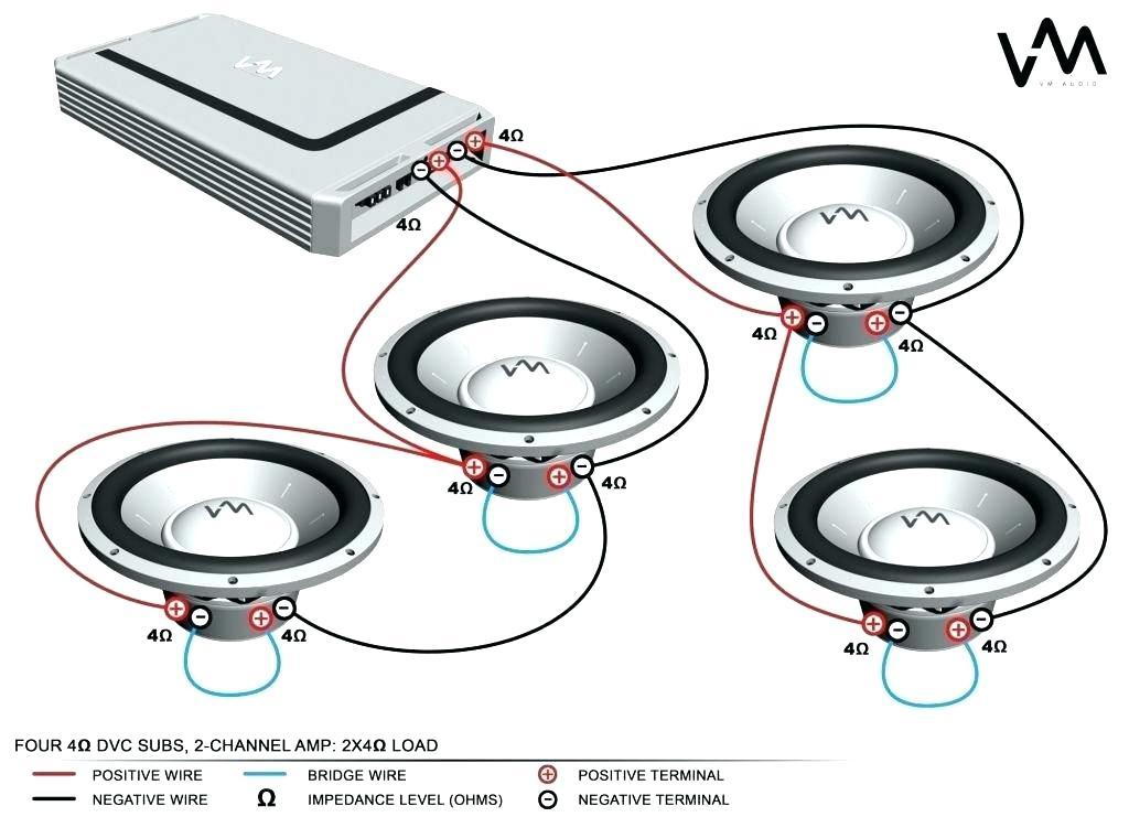 dvc subwoofer wiring diagram p300  2001 chrysler voyager