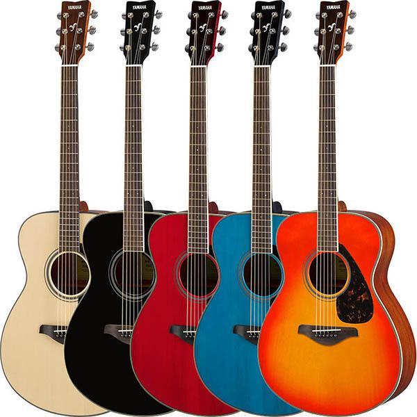 Cool Amazon Com Yamaha Fg820 Solid Top Acoustic Guitar Sunset Blue Wiring Cloud Timewinrebemohammedshrineorg
