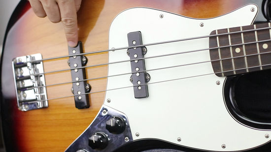 Outstanding 3 Ways To Play The Bass Guitar Wikihow Wiring Cloud Uslyletkolfr09Org