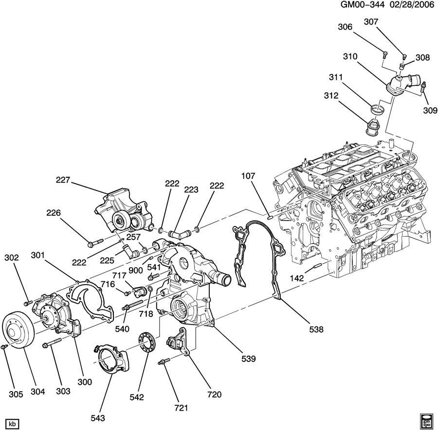 WY_7308] 2007 Grand Prix Engine Diagram Schematic WiringVish Skat Peted Phae Mohammedshrine Librar Wiring 101