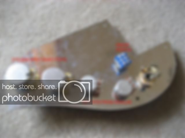 SY_2724] Jazz Bass Wiring Diagram Fender Marcus Miller Iv Wiring Diagram  Schematic WiringOver Ponol Phae Mohammedshrine Librar Wiring 101