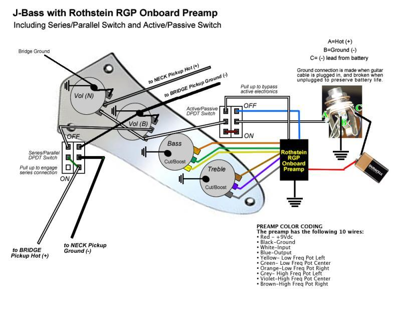 tx_5504] switch wiring diagram together with fender jazz bass ... fender deluxe active jazz b wiring diagram  dogan pelap effl ructi indi egre ymoon frag pical isop benkeme ...