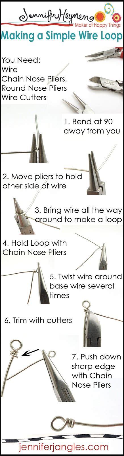 Phenomenal Easy Wire Loop Diagrams Epub Pdf Wiring Cloud Apomsimijknierdonabenoleattemohammedshrineorg