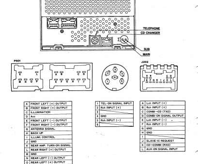 Wiring Diagram For 2007 Hummer H3 - Simple Motorcycle Wiring Diagram  Vintage Race Bikes - vga.yotube-dot-com-ds23.pistadelsole.it | 2005 Hummer H2 Radio Wiring |  | Pista del Sole