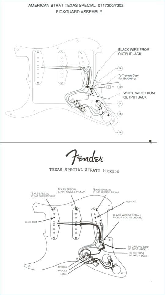 Fender Custom Shop Texas Special Pickup Wiring Diagram 1934 Chevrolet Truck Fuel Filter Wiring Diagram Schematics