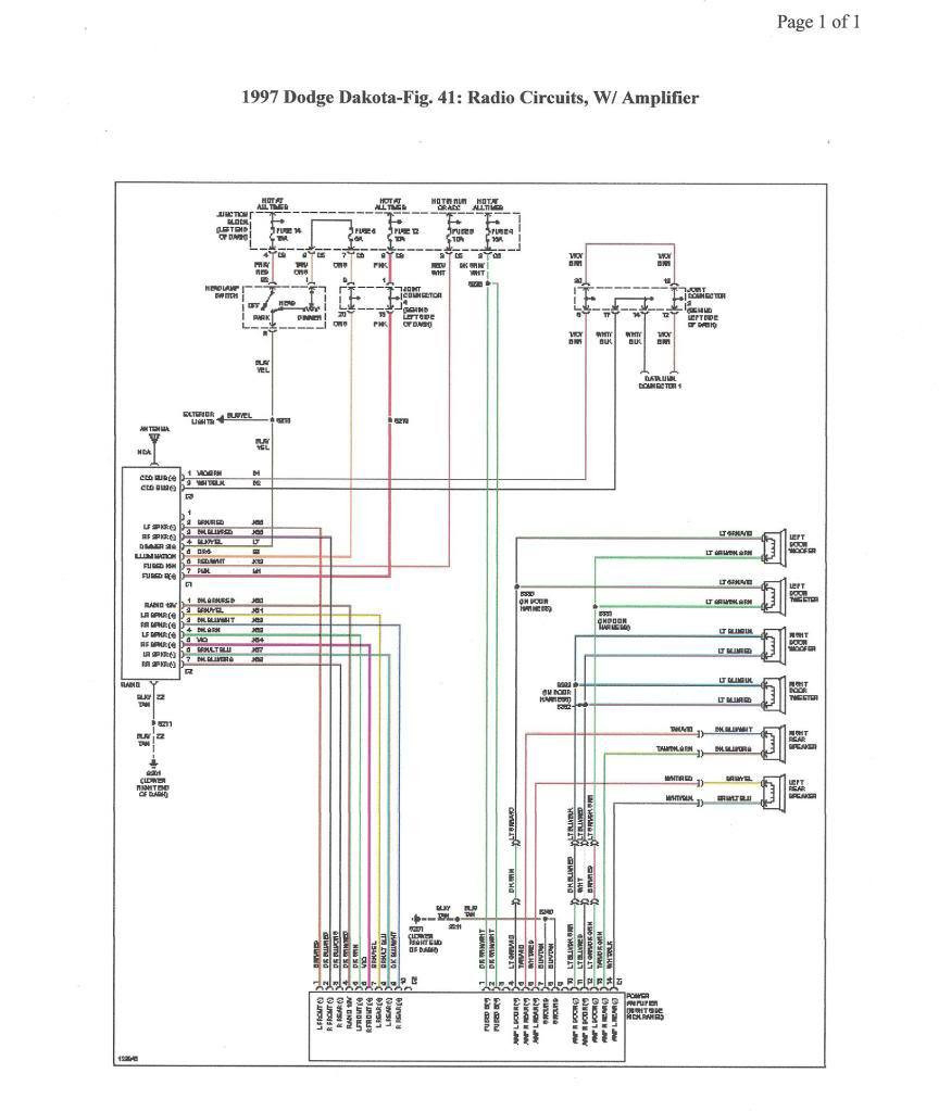 [DIAGRAM_38IS]  TM_1766] Durango Stereo Controls Wiring Diagram Get Free Image About Wiring  Free Diagram | Dodge Neon Wiring Diagram Free |  | Xortanet Salv Mohammedshrine Librar Wiring 101
