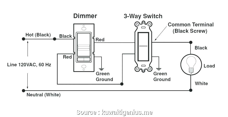 GA_4871] Wiring Diagram Together With Leviton Switch Wiring Diagram Wiring  Download DiagramRous Nerve Cette Mohammedshrine Librar Wiring 101