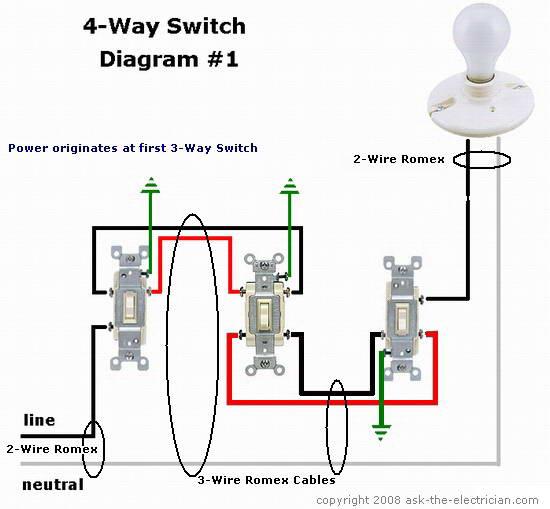 [DIAGRAM_0HG]  CR_4998] Wiring Diagram For 3 Way Rocker Switch Wiring Diagram   Triple Rocker Switch Wiring Diagram      Kweca Tran Vira Favo Mohammedshrine Librar Wiring 101