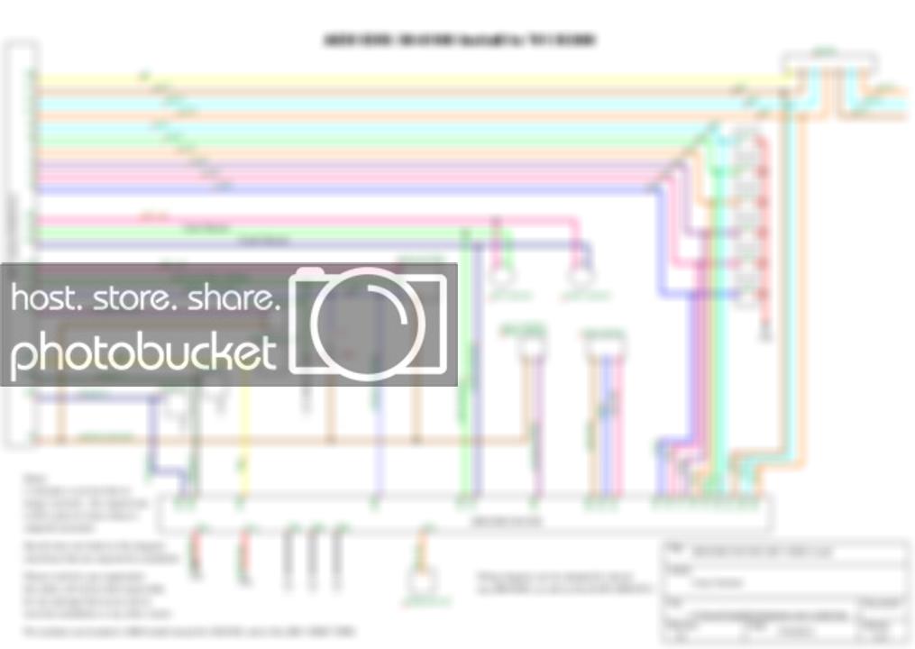Miraculous Wrg 8096 Is300 Stereo Wiring Diagram Wiring Cloud Ittabisraaidewilluminateatxorg