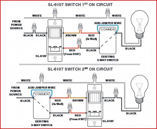 3 Way Motion Switch Wiring Diagram Nissan Wiring Diagram Symbols Hecho For Wiring Diagram Schematics