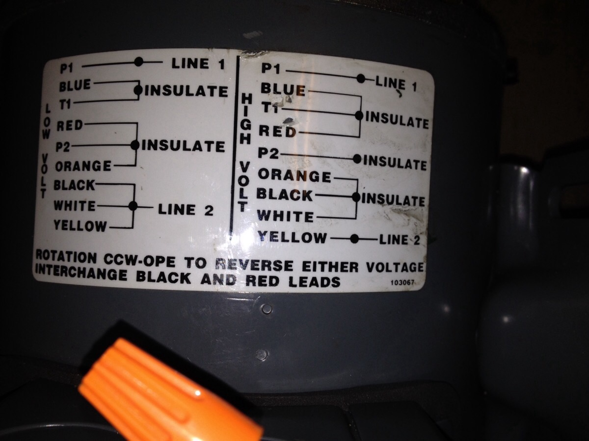 KC_0484] Marathon Electric Motor Marathon Electric Motor Wiring DiagramSheox Ariot Perm Bapap Sand Sapebe Mohammedshrine Librar Wiring 101