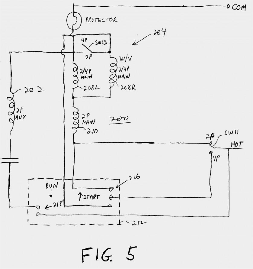 Kc 0484 Marathon Electric Motor Marathon Electric Motor Wiring Diagram
