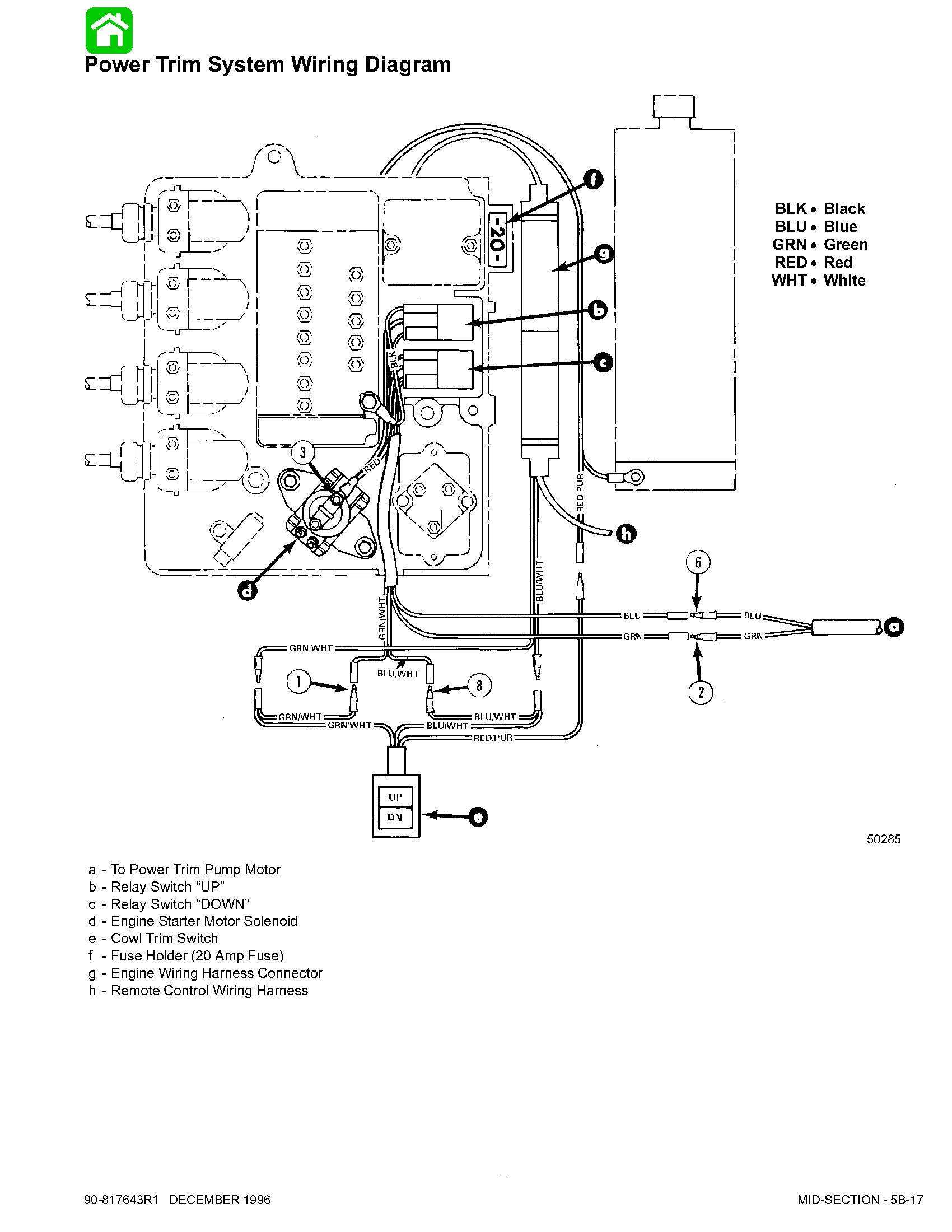 mercury outboard engine diagrams mercury remote wiring diagram wiring diagram data  mercury remote wiring diagram wiring