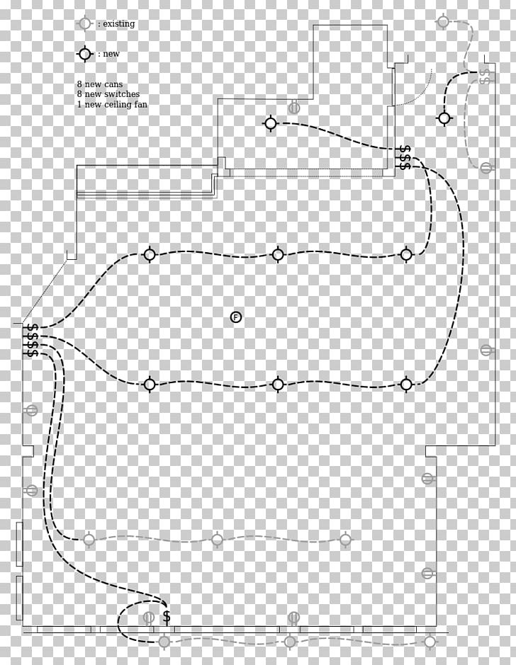 Super Wiring Diagram Schematic Circuit Diagram Electrical Wires Cable Wiring Cloud Apomsimijknierdonabenoleattemohammedshrineorg