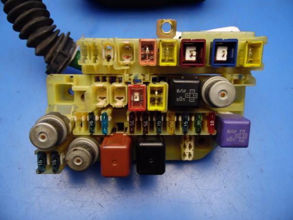 Sc400 Fuse Box Wiring Diagram Regional Regional Frankmotors Es