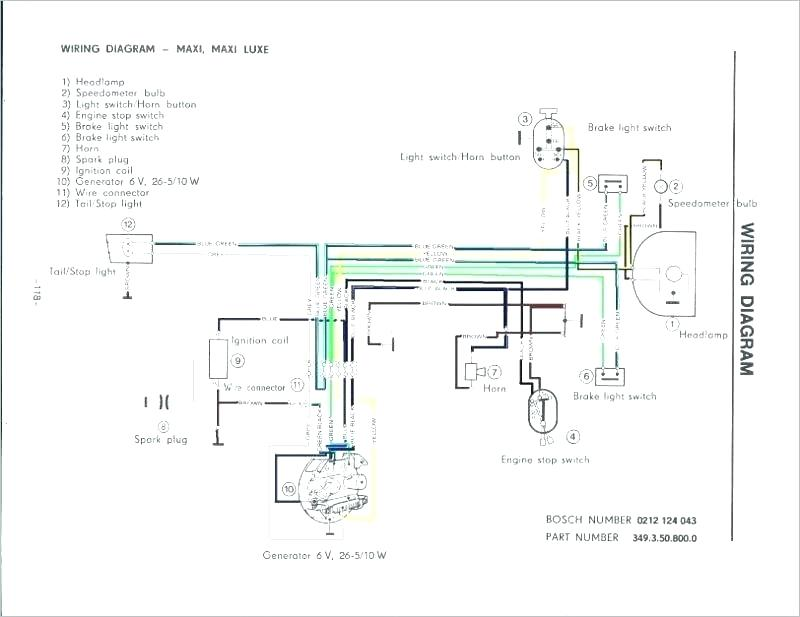 49cc Two Stroke Wire Diagram 89 Ford Starter Solenoid Wiring Diagram Bege Wiring Diagram