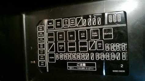 EB_9443] Diagram Additionally Lexus Ls400 Fuse Box Diagram On 94 Lexus Ls400  Download DiagramSianu Feren Getap Bepta Mohammedshrine Librar Wiring 101