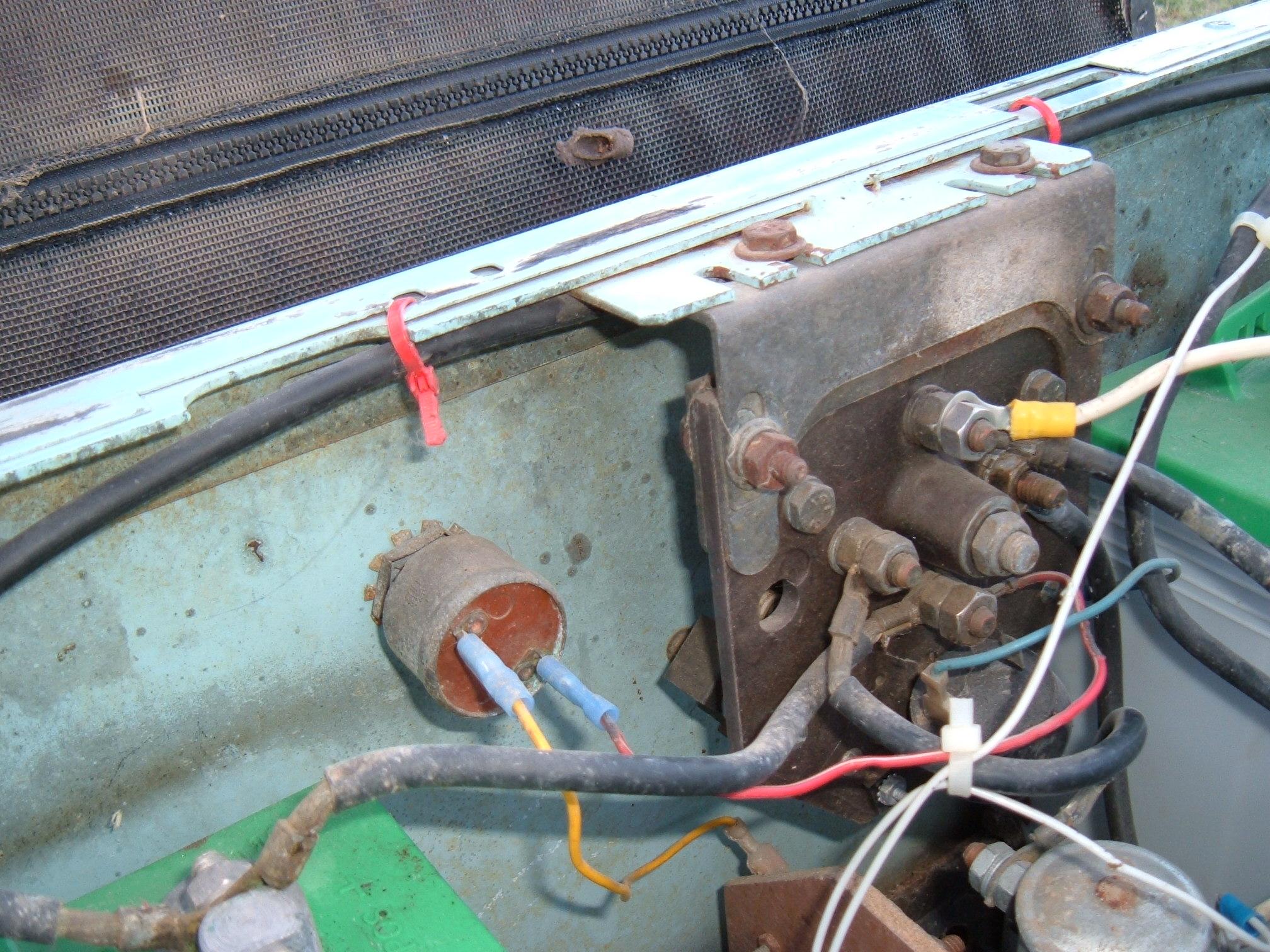 electric golf cart fuses diagrams tt 3593  volt generator wiring diagram further ezgo electric golf  volt generator wiring diagram further