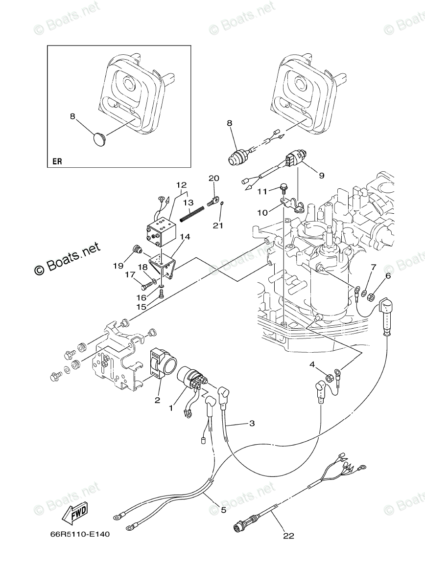 Fine Wrg 2833 T9 Wiring Diagram Wiring Cloud Overrenstrafr09Org