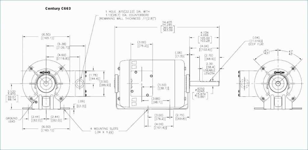 Spinner Motor Wiring Diagram For Backhoe - 1947 Willys Jeep Wiring Diagram  - hyundaiii.tukune.jeanjaures37.fr   Spinner Motor Wiring Diagram For Backhoe      Wiring Diagram Resource