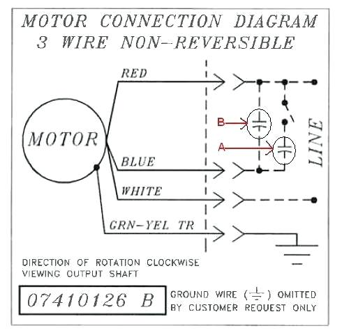 Marathon Electric Motor Wiring Diagram Problems from static-cdn.imageservice.cloud