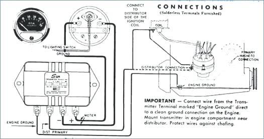 Ze 7651 Relay Wiring Diagram On Stewart Warner Tachometer Wiring Diagram Download Diagram