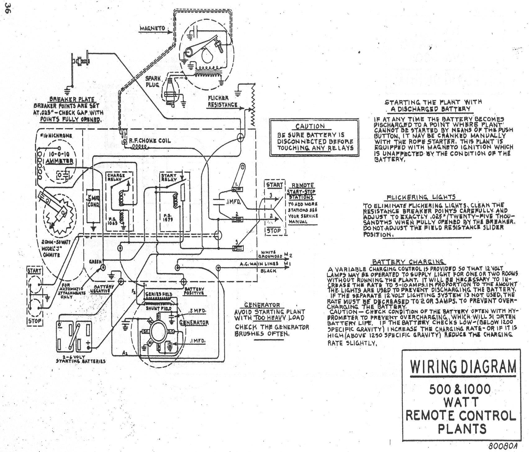 Tremendous Wrg 3427 6 5 Kw Onan Wiring Diagram Wiring Cloud Picalendutblikvittorg