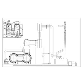 Tremendous Reznor Heater Wiring Diagram Auto Electrical Wiring Diagram Wiring Cloud Hisonepsysticxongrecoveryedborg