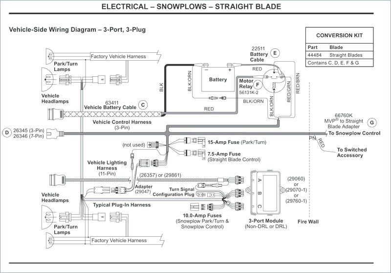 Boss V Plow Wiring Diagram 1996 Ford - wiring diagram boards-source -  boards-source.exitmedia.itExitMedia