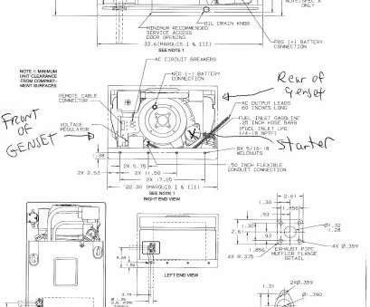 KT_0801] Onan Generator Remote Start Wiring Diagram Together With Onan  Emerald Download DiagramVulg Simij Penghe Mohammedshrine Librar Wiring 101