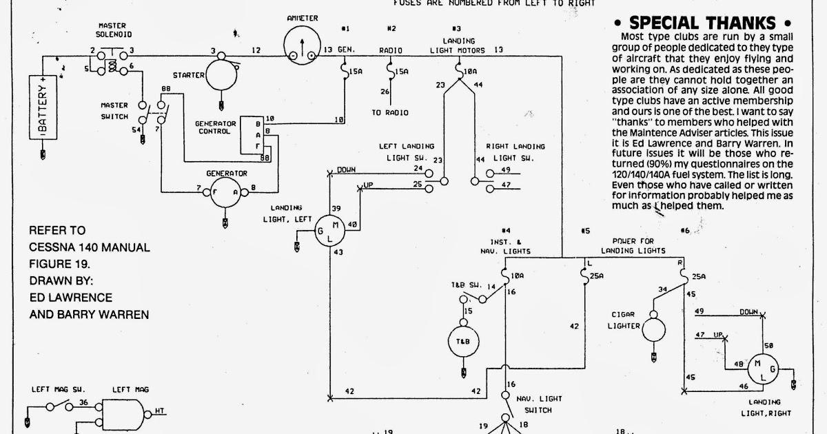 [DIAGRAM_3ER]  VZ_9773] Cessna 182 Alternator Wiring Diagram Moreover Cessna Alternator  Wiring Download Diagram | Cessna Alternator Wiring Schematic |  | Rdona Lite Wigeg Mohammedshrine Librar Wiring 101
