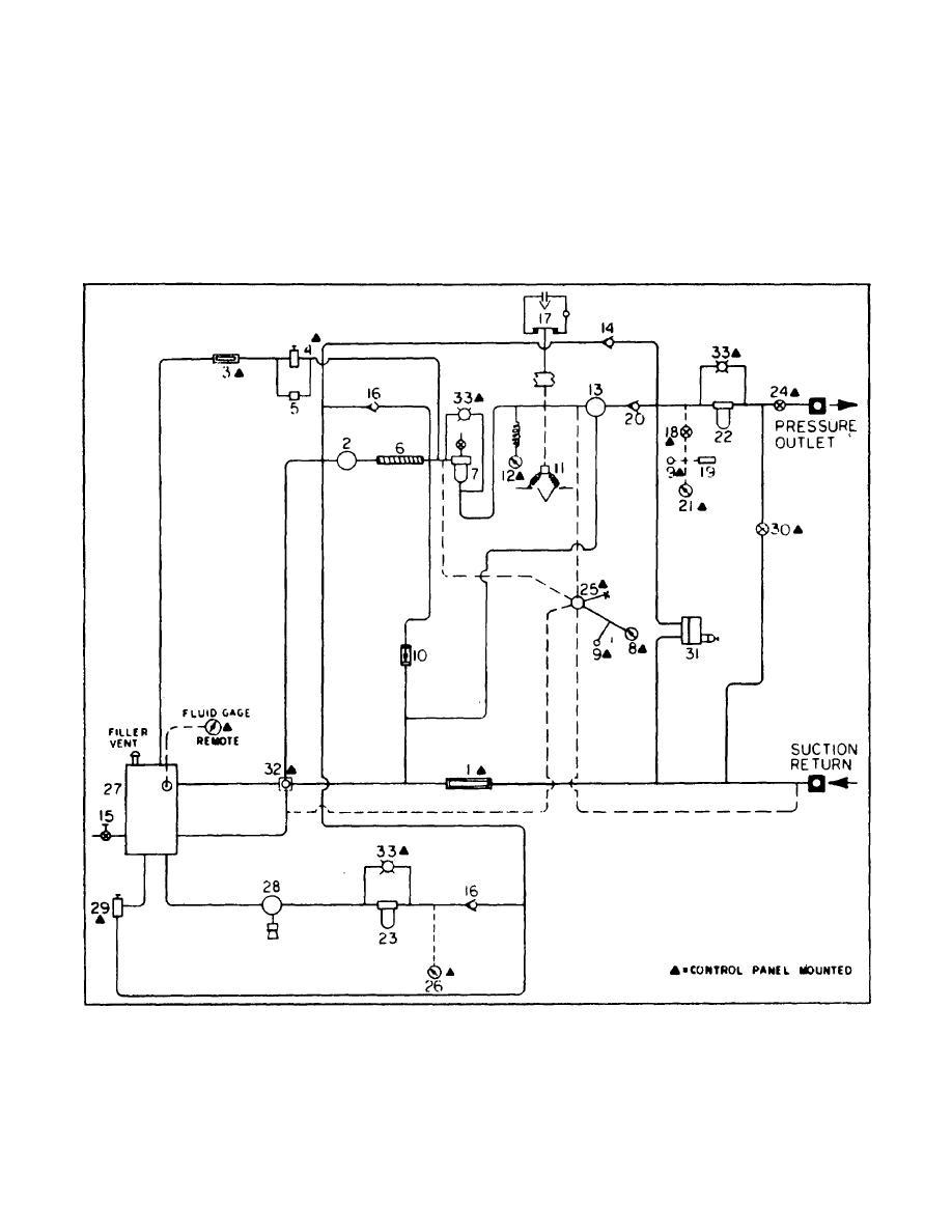 Hydraulic Press Wiring Diagram - Wiring Diagram 700 434 Gas Valve -  dvi-d.yenpancane.jeanjaures37.fr | Hydraulic Press Wiring Diagram |  | Wiring Diagram Resource