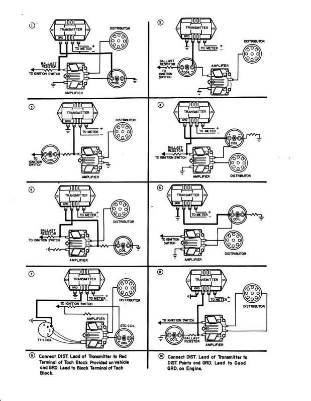 [DIAGRAM_38ZD]  XF_6154] Vintage Tachometer Wiring Free Diagram | Vintage Sun Tachometer Wiring Schematic |  | Pschts Brom Mous Unbe Istic Numdin Mohammedshrine Librar Wiring 101