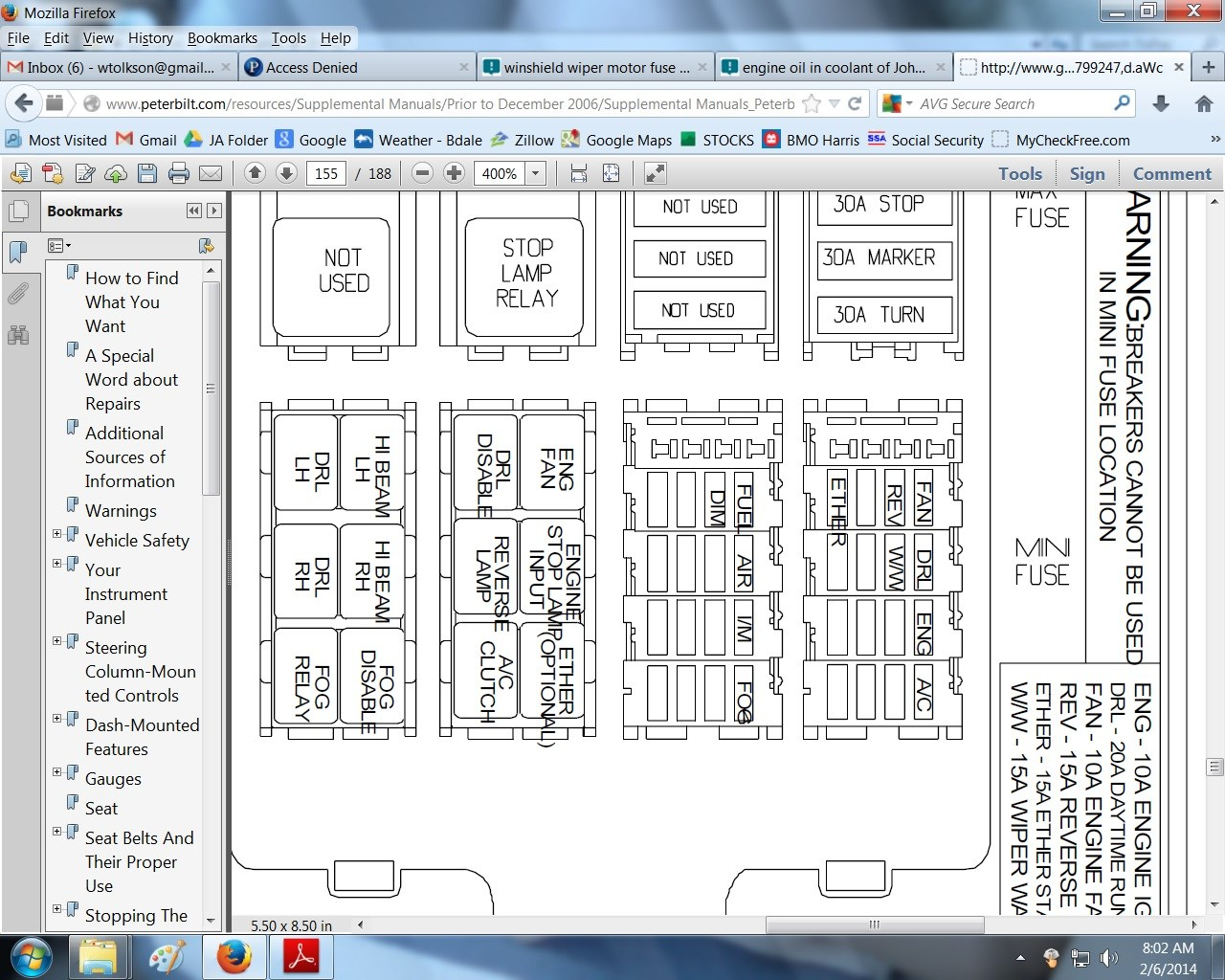 [SCHEMATICS_4NL]  BX_4411] Kenworth T880 Wiring Diagram Schematic Wiring   2016 Kenworth T680 Wiring Diagram      Phot Hylec Birdem Mohammedshrine Librar Wiring 101