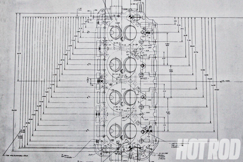 03 Hemi Engine Diagram Bege Wiring Diagram