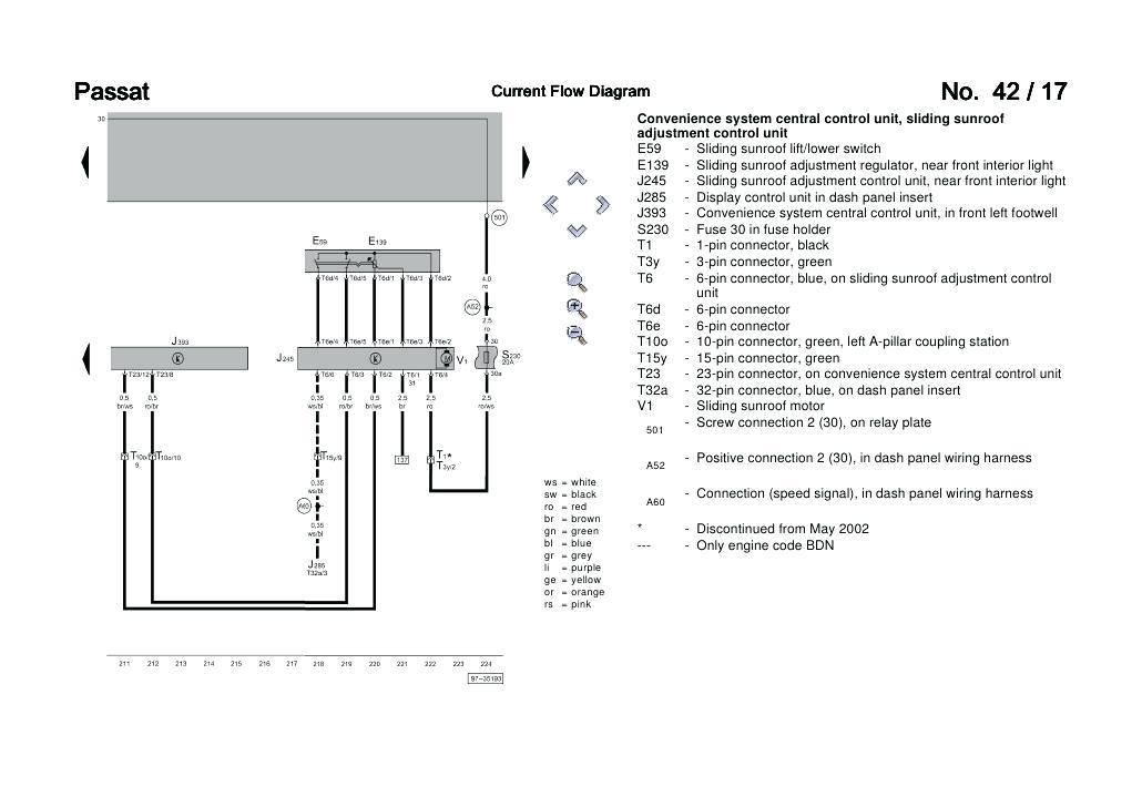 rg3380 vw jetta 2 0 wiring diagram wiring harness wiring