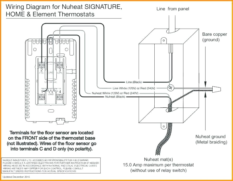 Wiring Diagram For Home Thermostat from static-cdn.imageservice.cloud