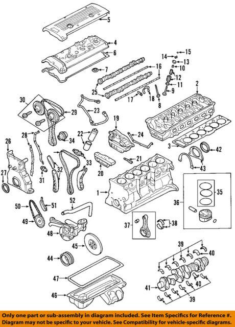 ZK_3935] 2001 Bmw E46 Engine Diagram Free DiagramRemca Adit Ophag Ally Bocep Mohammedshrine Librar Wiring 101