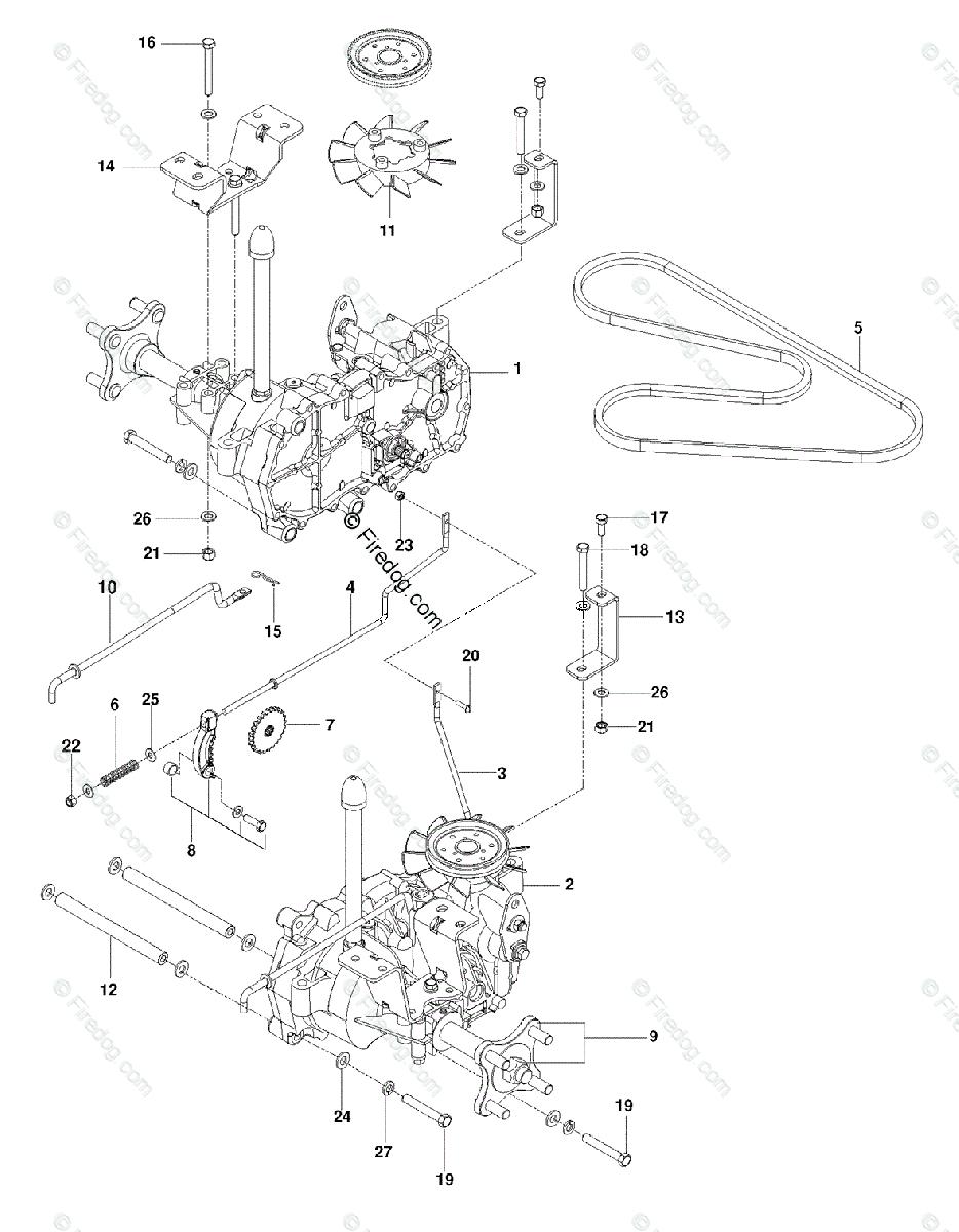 RD_5039] Wiring Diagram For Husqvarna Rz5426 Wiring DiagramCali Stica Stica Trons Mohammedshrine Librar Wiring 101