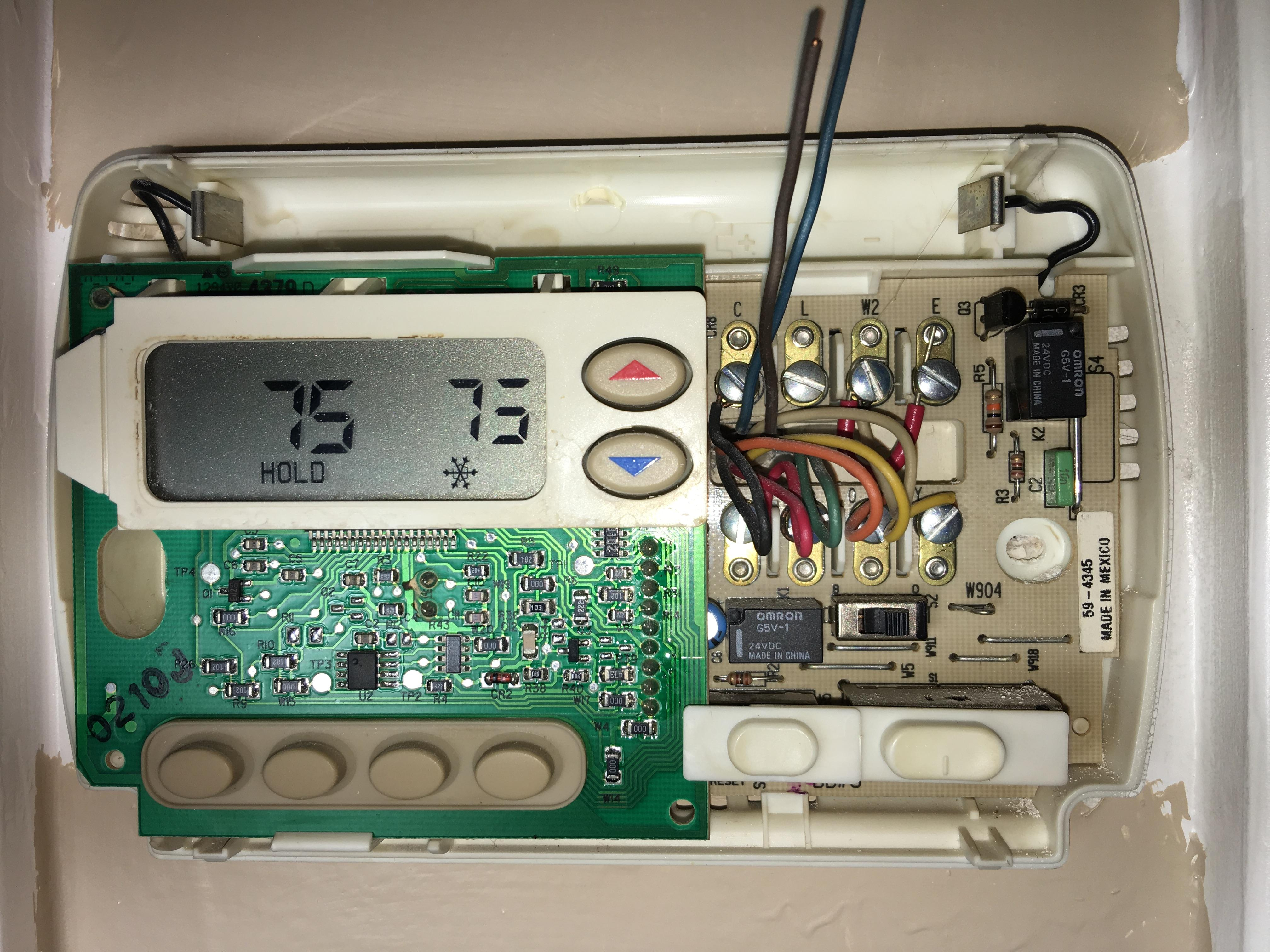Wiring Diagram For A Nest Thermostat With Dual Fuel from static-cdn.imageservice.cloud