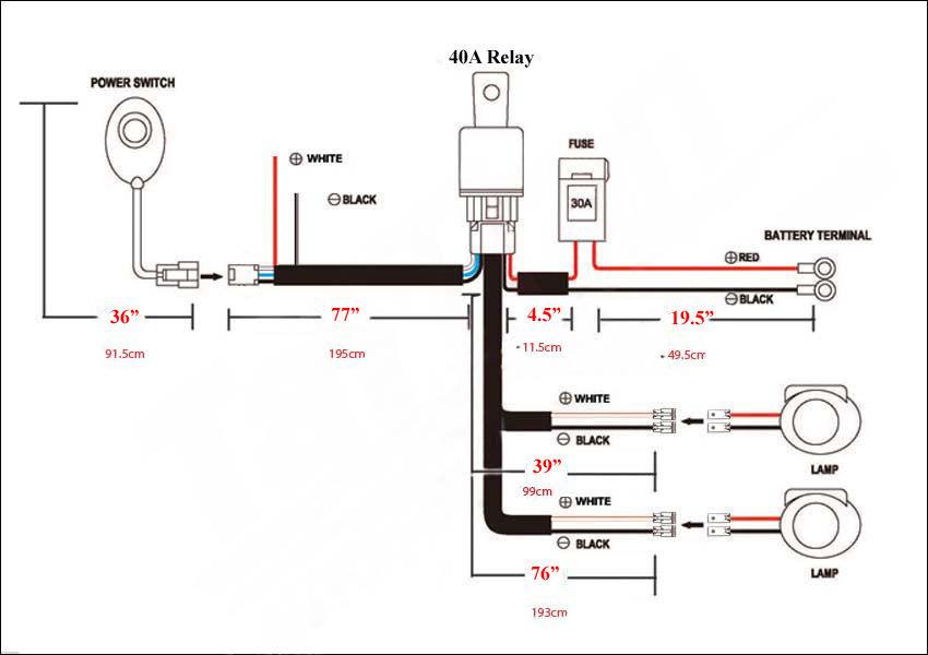 cr_8118] whelen pcds 9 wiring diagram schematic wiring  targ penghe vira mohammedshrine librar wiring 101
