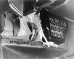 MS_5435] S4 Rx7 Fuse Box Diagram Wiring DiagramSospe Dimet Arivo Habi Weveq Reda Nowa Hyedi Salv Mohammedshrine Librar  Wiring 101