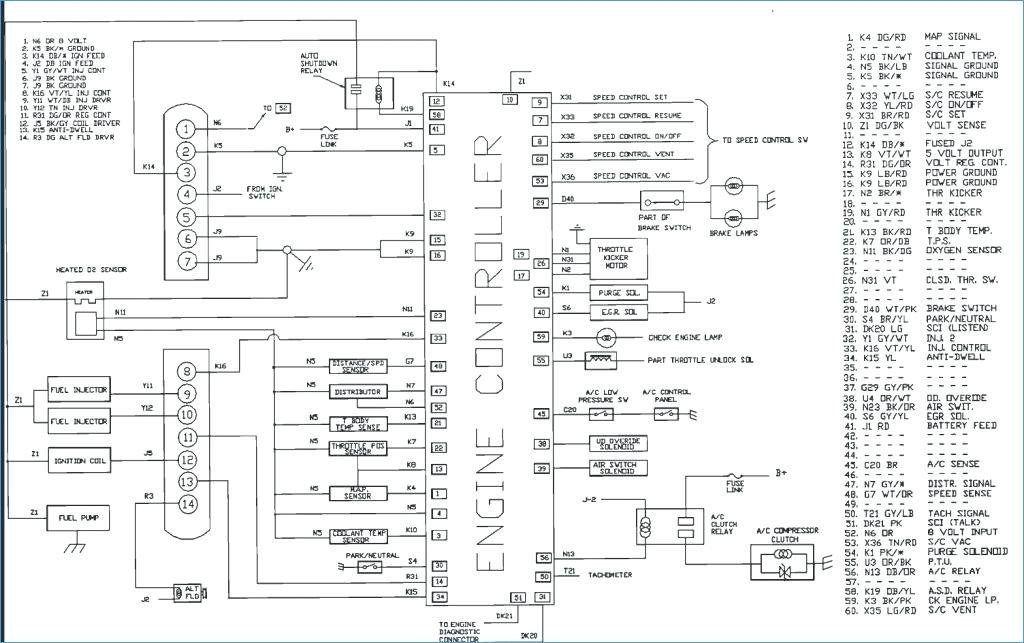 Saab 9 3 Wiring Diagram from static-cdn.imageservice.cloud