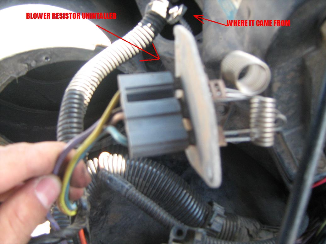 Outstanding 1980 Chevy Heater Wiring Wiring Library Wiring Cloud Mousmenurrecoveryedborg